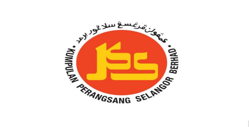 Perangsang Selangor Menang anugerah