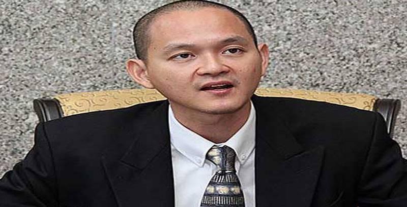 Malaysia-Australia pertingkat pelaburan