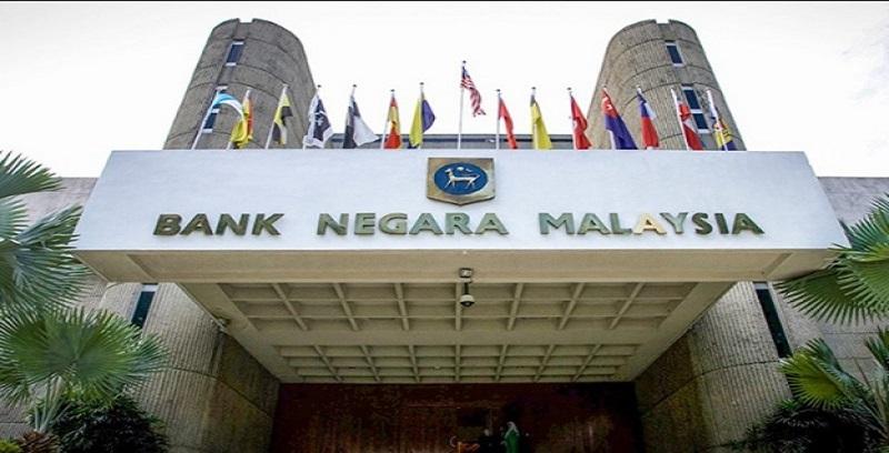 Memartabatkan bahasa kebangsaan dalam sektor kewangan