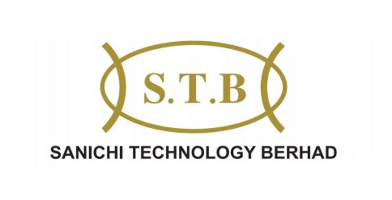 Sanichi tawar pelanggan keuntungan 60 peratus