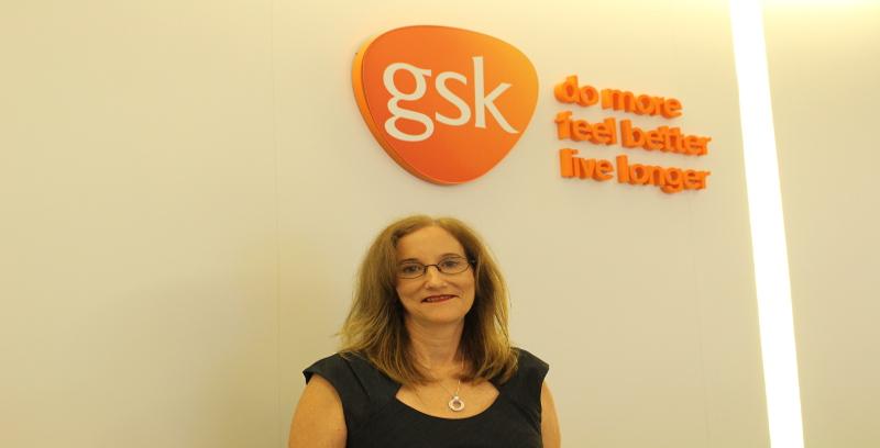 Pusat Perkhidmatan Perniagaan GSK perluas operasi