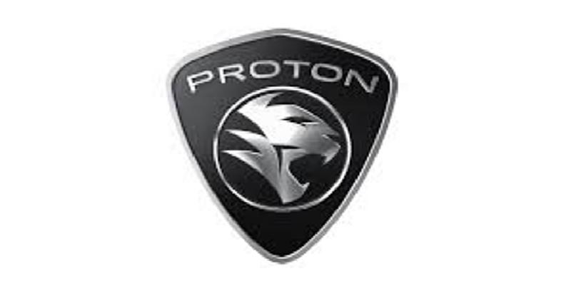 Proton lantik UEM Edgenta