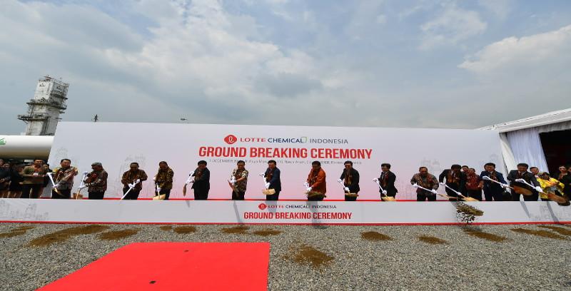 Labur RM14.6 bilion bina Projek Line