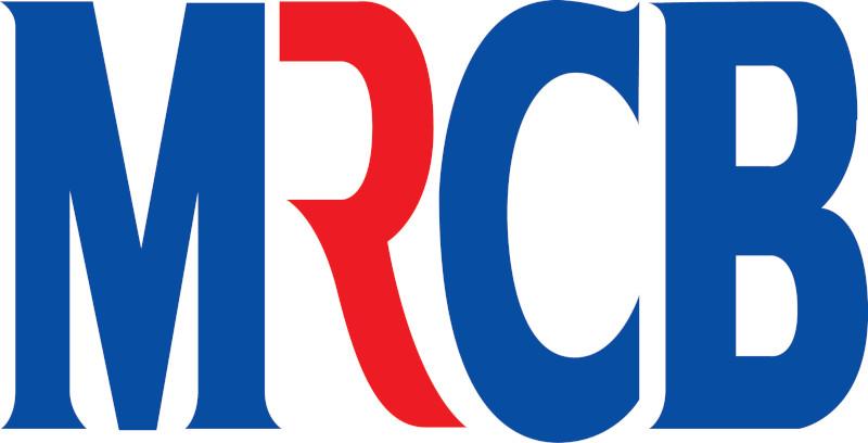 MRCB terima bayaran RM1bilion daripada KWSP