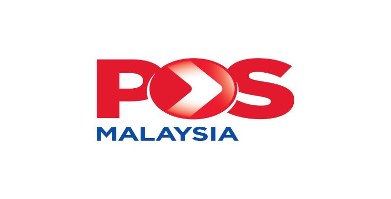 Lanjut tempoh promosi Pos Laju SendParcel