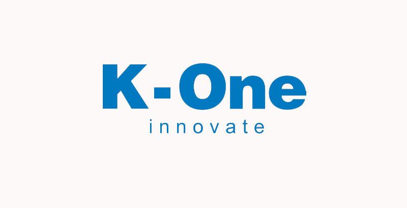 K-One peroleh kontrak flos gigi