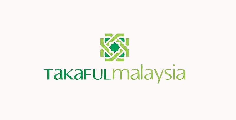 Takaful Malaysia catat pertumbuhan keuntungan