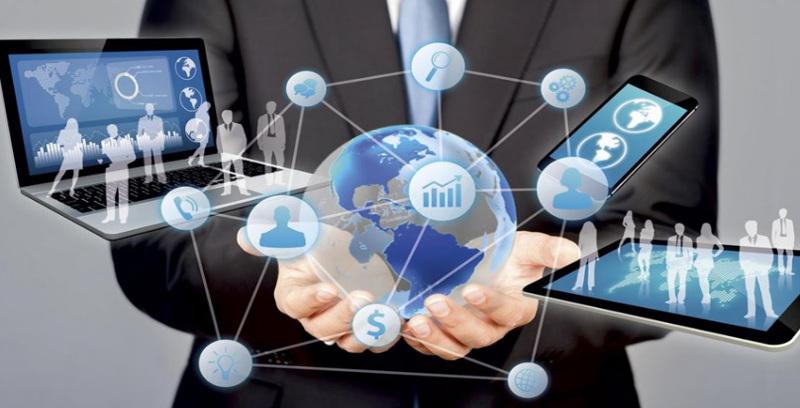 Tujuh trend teknologi