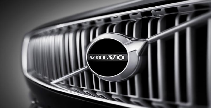 Volvo panggil semula 167,000 kereta