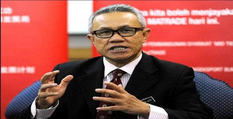 INSP platform berkesan bagi syarikat Malaysia menaikkan jenama