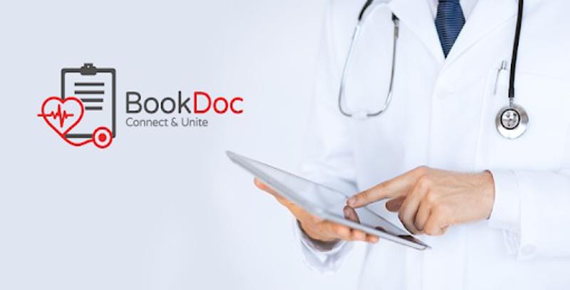 BookDoc lebarkan sayapnya bagi pengembangan serantau