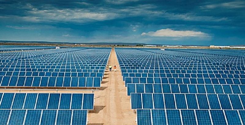Asia Tenggara perlu terokai industri tenaga solar