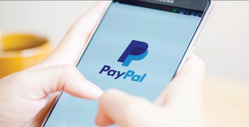 PayPal tutup pusat operasi di Malaysia