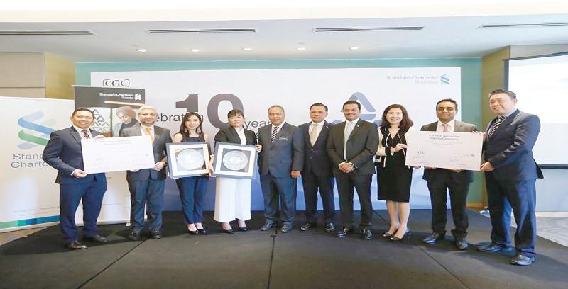 RM85 juta bantu biaya PKS