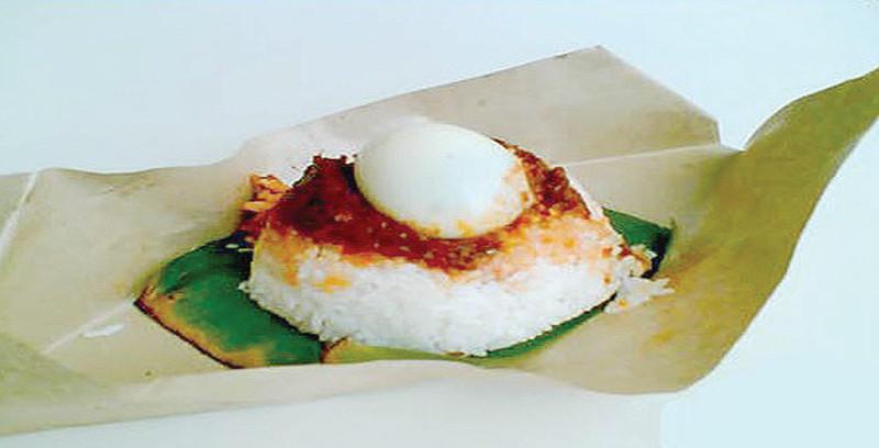 PETUA NIAGA: Bagaimana mulakan perniagaan makanan dari rumah?
