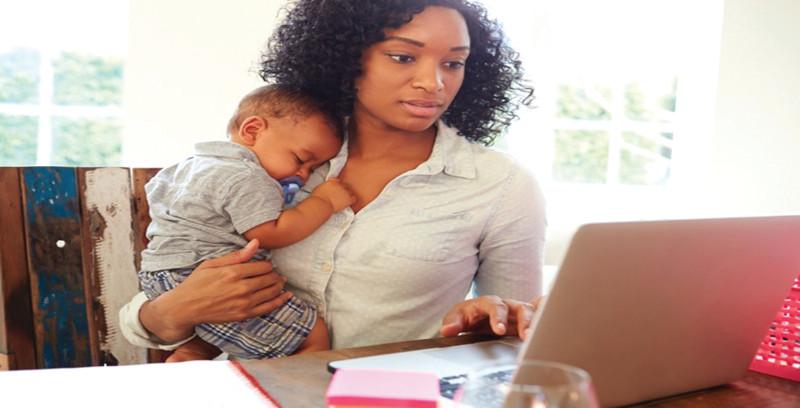 Golongan profesional sukar capai keseimbangan antara kerja, kehidupan