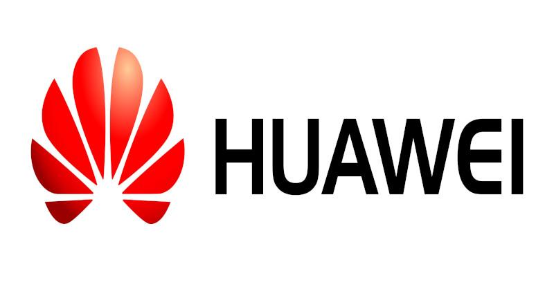 Huawei saman kerajaan AS