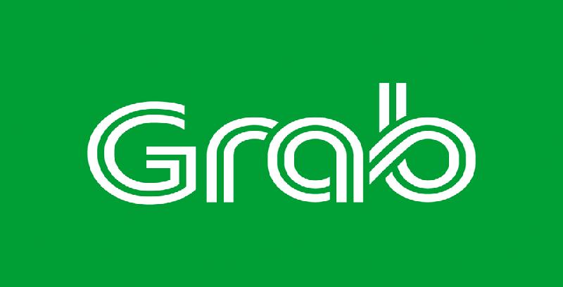 Grab mahu saingi Gojek di Indonesia