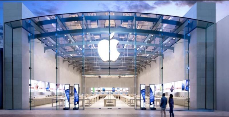 Apple Inc bakal lancar perkhidmatan TV