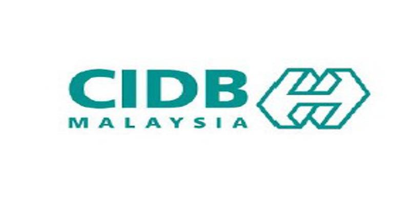 CIDB memperluaskan perkhidmatan ke Sibu