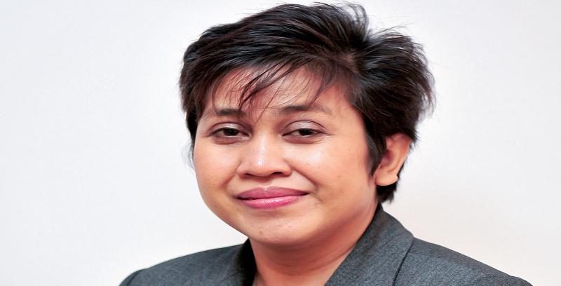 Ketidaktentuan global, domestik pengaruhi ekonomi Malaysia