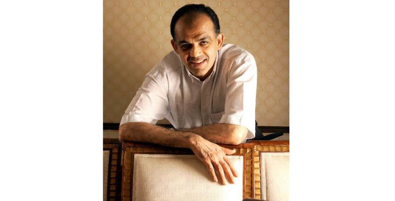 Syed Mokhtar percaya, kekayaan adalah untuk bantu orang lain