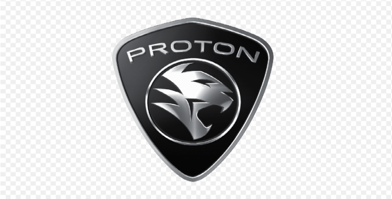 Proton bina kilang di Pakistan