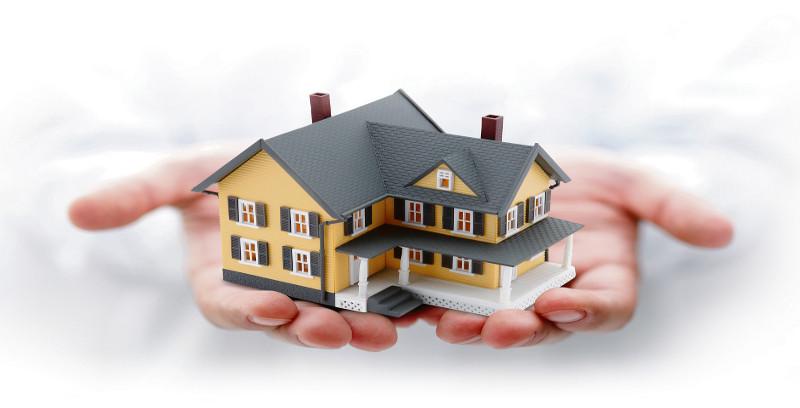 Matlamat 'refinance' rumah kena jelas