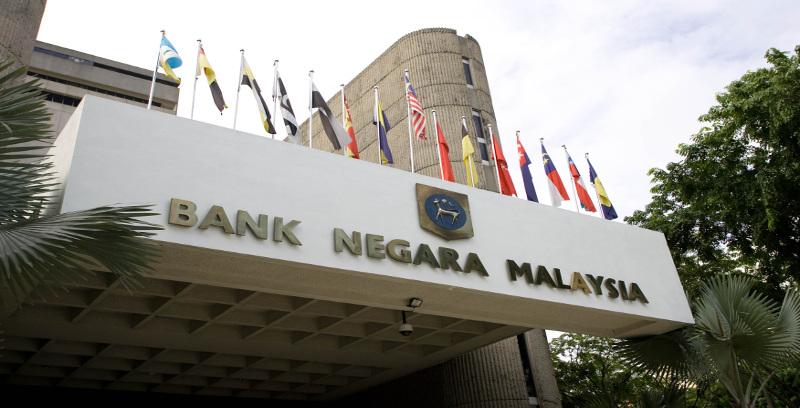 Pasaran kewangan Malaysia kekal berdaya saing