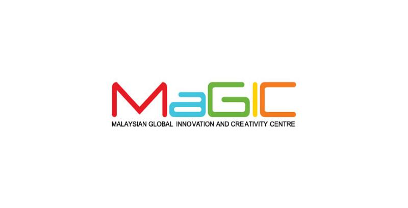 Dzuleira CEO baharu MaGIC