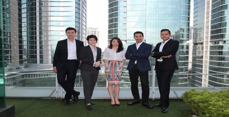 RHL Ventures lancar dana RM100j