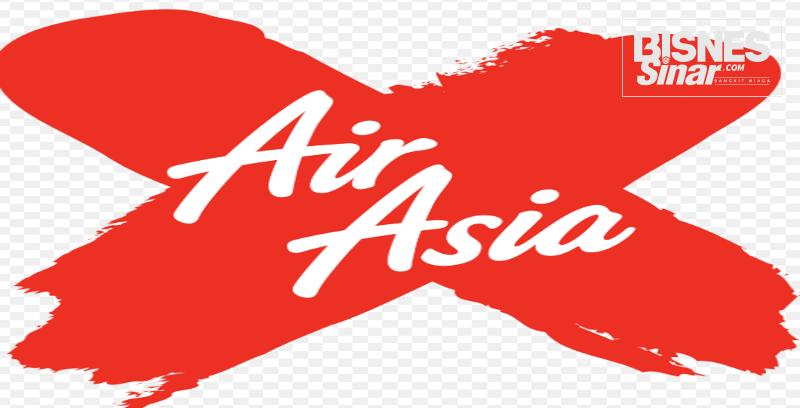 Untung bersih AirAsia X meningkat