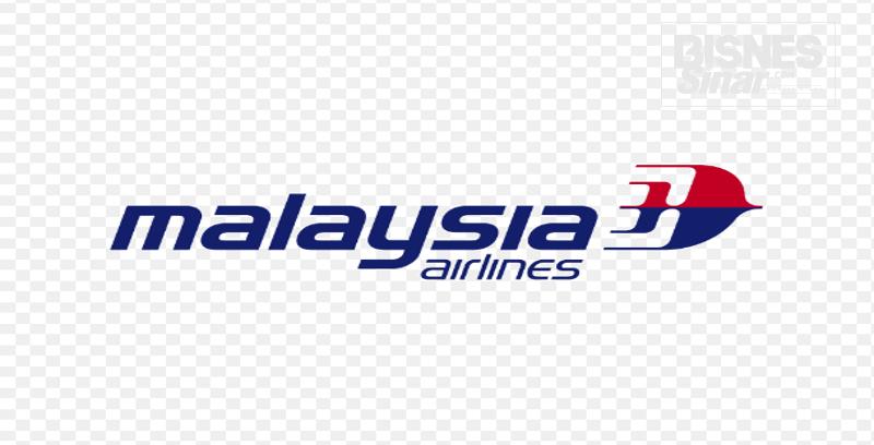 Promosi hebat Malaysia Airlines