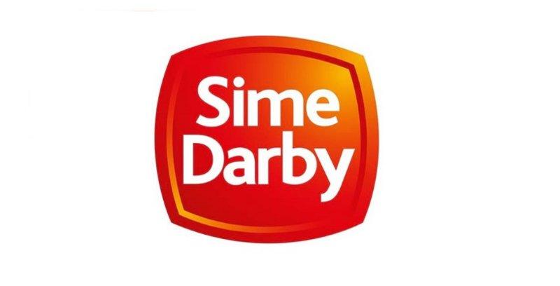 Untung bersih suku ketiga Sime Darby meningkat kepada RM222 juta