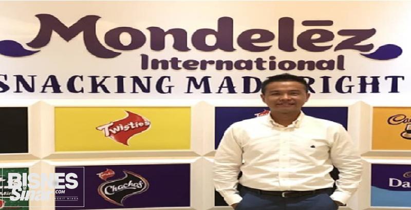 Mondelez Malaysia sasar pertumbuhan dua digit