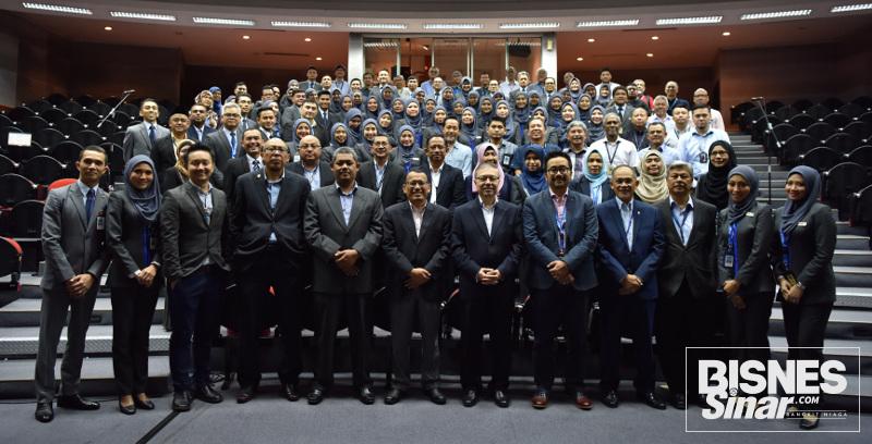 Amal MAB tambah 40 penerbangan Kuala Lumpur-Jeddah