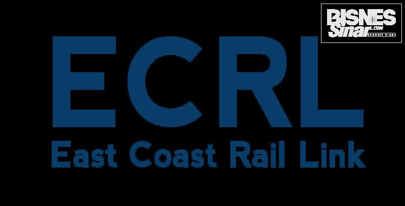 Potensi projek ECRL