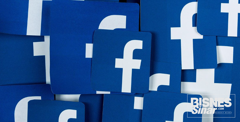 Facebook lancar mata wang Libra Kripto