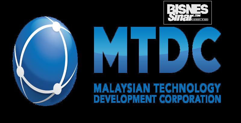 Syarikat Malaysia digesa teroka peluang Industri 4.0