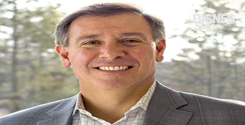 Aspen Technology lancar perisian aspenONE versi 11