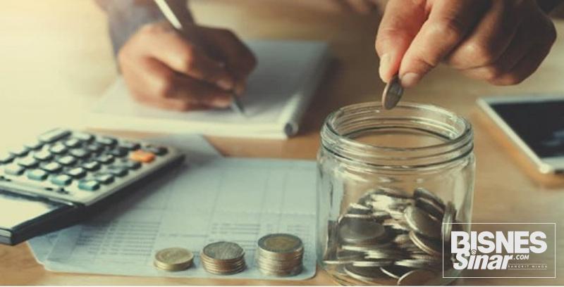 Kegagalan utama rakyat Malaysia dalam kewangan