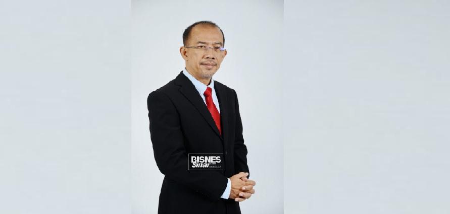 SME Corp sasar PKS seluruh negara beroperasi secara digital menjelang 2024