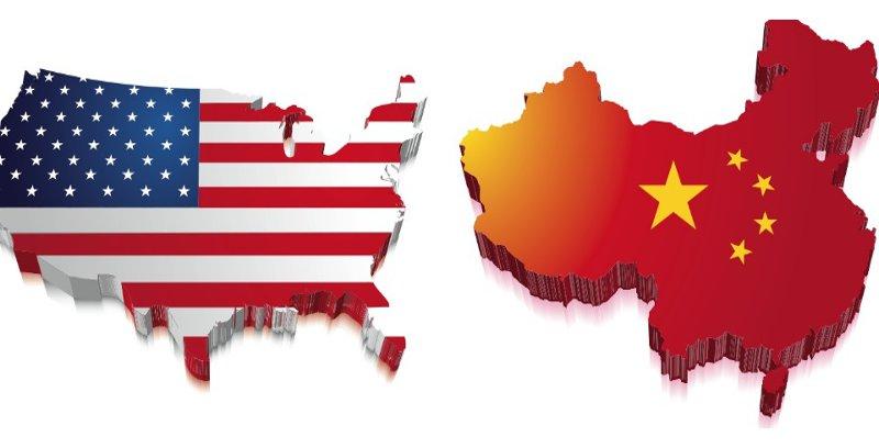 Perang perdagangan AS-China: Firma AS pindah rangkaian bekalan ke Malaysia