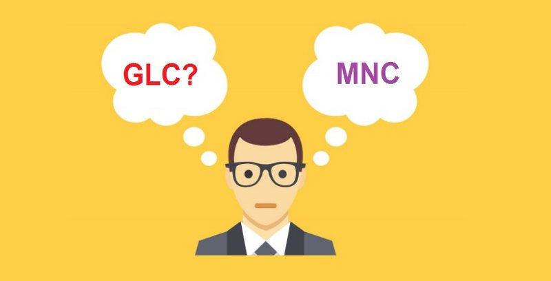 Bolehkah GLC amalkan budaya MNC?