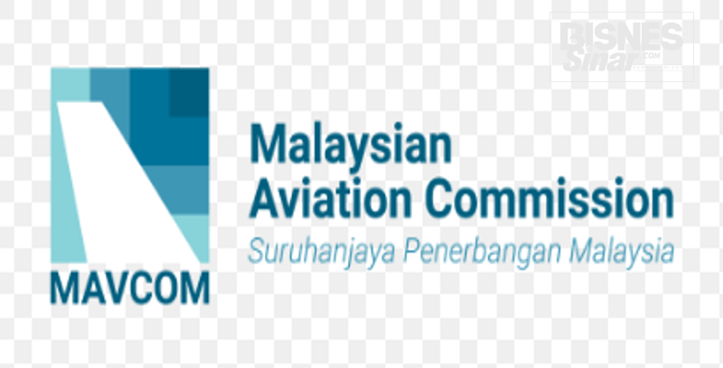 Kumpulan AirAsia terima ATR tertinggi