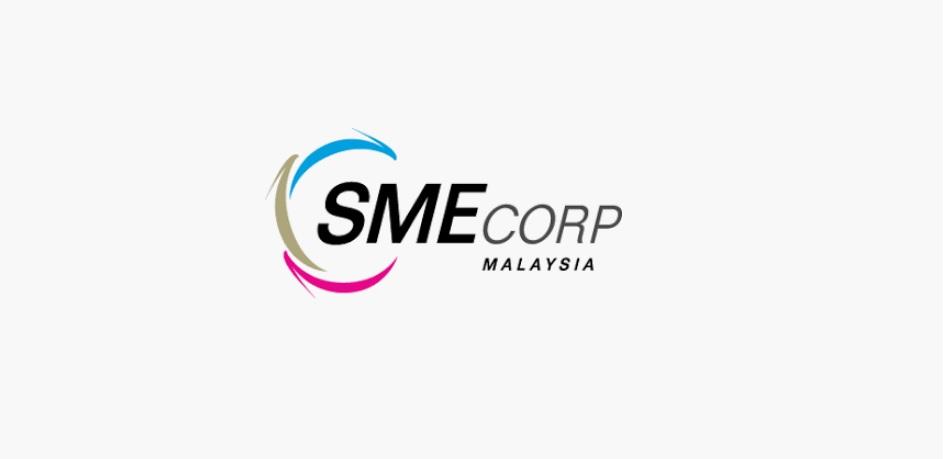 SME Corp usaha bawa PKS ke arah pendigitalan