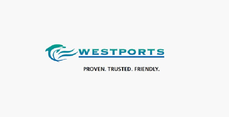 Saham Westport meningkat