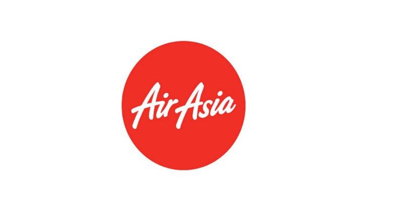 Mahkamah perintah AirAsia bayar RM40.73 juta kepada MA Sepang