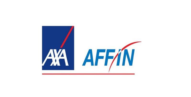 AXA Affin Life Insurance buka cawangan baharu di Seremban 2