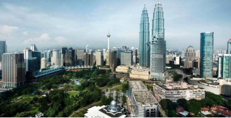 Pasaran hartanah Malaysia berada pada paras terendah